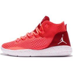 کفش بسکتبال مردانه جردن مدل REVEAL