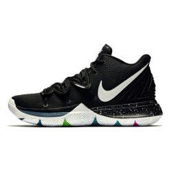 کفش بسکتبال مردانه مدل Kyrie 5 Magic