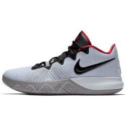کفش بسکتبال مردانه نایکی مدل KYRIE FLYTRAP