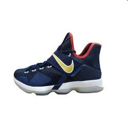 کفش بسکتبال مردانه نایکی مدل lebron James
