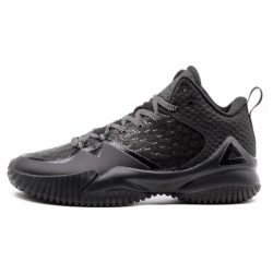 کفش بسکتبال مردانه پیک مدل E83221A