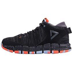 کفش بسکتبال مردانه پیک مدل E92001A کد 01