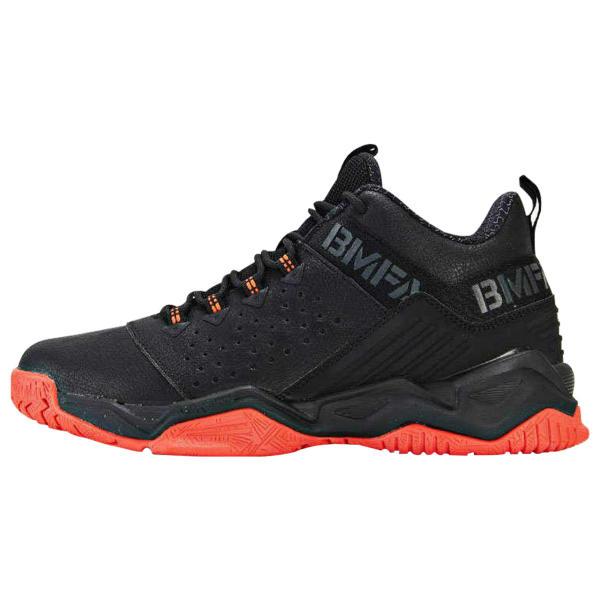 کفش بسکتبال مردانه 361 درجه مدل W571841120-4