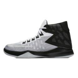 کفش بسکتبال و والیبال مردانه نایکی مردانه مدل Zoom Devosion