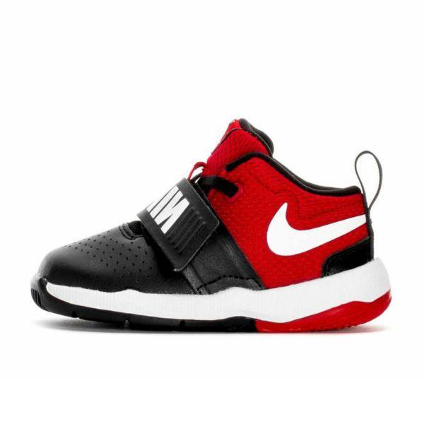 لیست خرید ۳۲ مدل کفش بچگانه ارزان همراه با بررسی