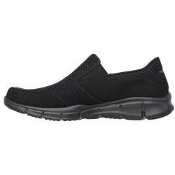 کفش راحتی مردانه اسکچرز 51361BBK