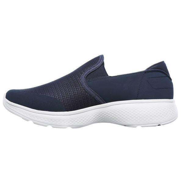 کفش راحتی مردانه اسکچرز مدل Nvgy 54171