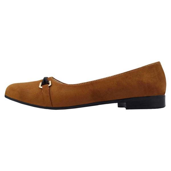 کفش زنانه آذاردو مدل W05404