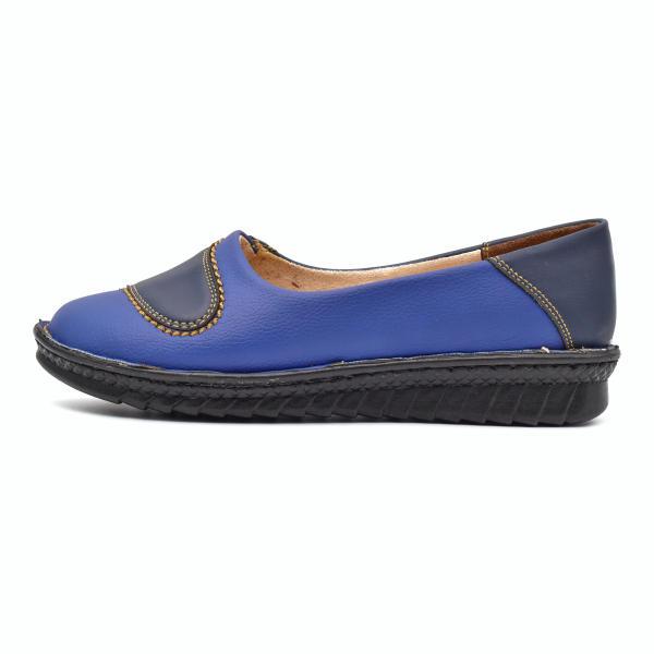 کفش زنانه حجتی کد 5712