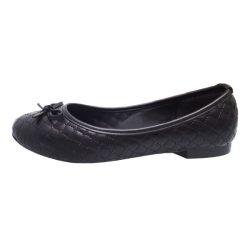 کفش زنانه سون کالکشن کد K20