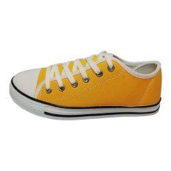 کفش زنانه مدل AS-Teener 1902 رنگ زرد