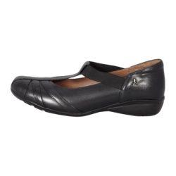 کفش زنانه نیکلاس کد 486-B