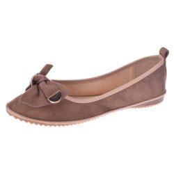 کفش زنانه پانیسا مدل 181C
