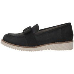 کفش زنانه پانیسا مدل 720-02