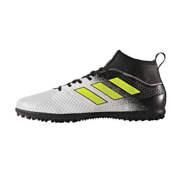 کفش فوتبال مردانه آدیداس مدل ACE TANGO 17.3 S77082