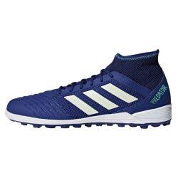 کفش فوتبال مردانه آدیداس مدل Predator Tango 18.3