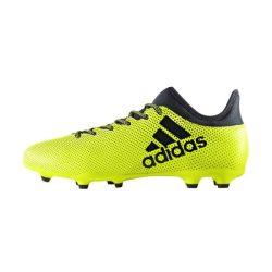 کفش فوتبال مردانه آدیداس مدل S82366