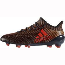 کفش فوتبال مردانه آدیداس مدل X 17.1 S82288