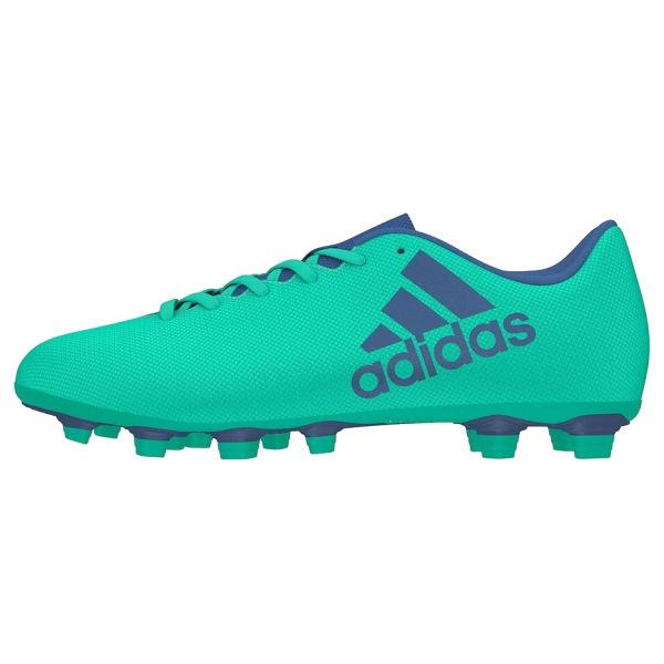 کفش فوتبال مردانه آدیداس X 17.4 CP9197