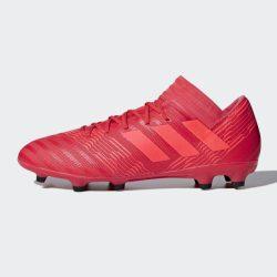 کفش فوتبال مردانه آدیداس مدل nemesis کد CP8987