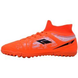 کفش فوتبال مردانه دیفانو مدل MAX4