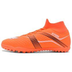 کفش فوتبال مردانه دیفانو کد 1134