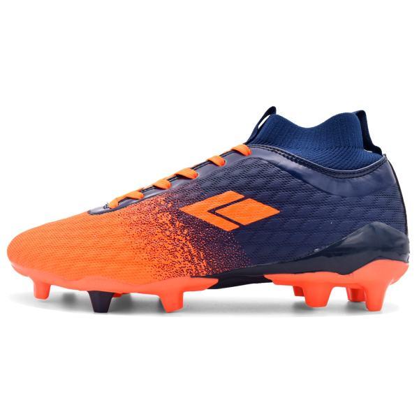 کفش فوتبال مردانه دیفانو کد 1531DF