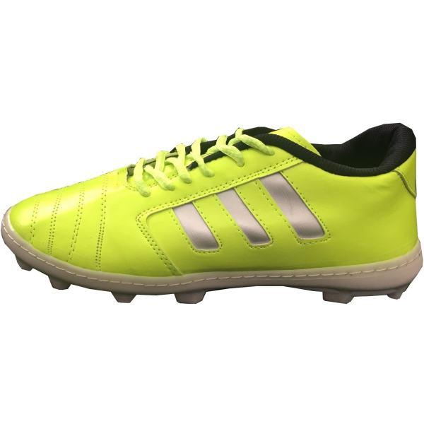 کفش فوتبال مردانه مدل A101