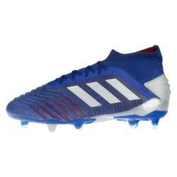 کفش فوتبال مردانه مدل Preditor FGBU