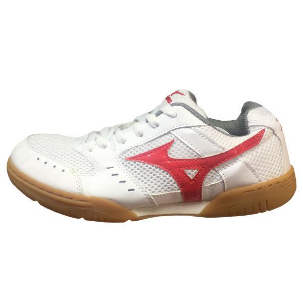 کفش فوتبال مردانه میزانو کد PR-2