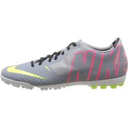 کفش فوتبال مردانه نایکی مدل BOMBA FINALE II TF