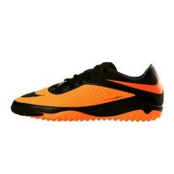 کفش فوتبال مردانه نایکی مدل HYPERVENOM PHELON TF