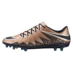 کفش فوتبال مردانه نایکی مدل HYPERVENOM PHINISH FG