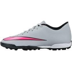 کفش فوتبال مردانه نایکی مدل Mercurial Vortex II TF 651649-060