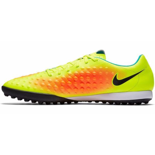 کفش فوتبال مردانه نایکی مدل844417-708