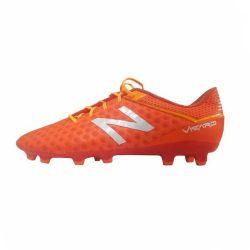 کفش فوتبال مردانه نیو بالانس مدل visaro