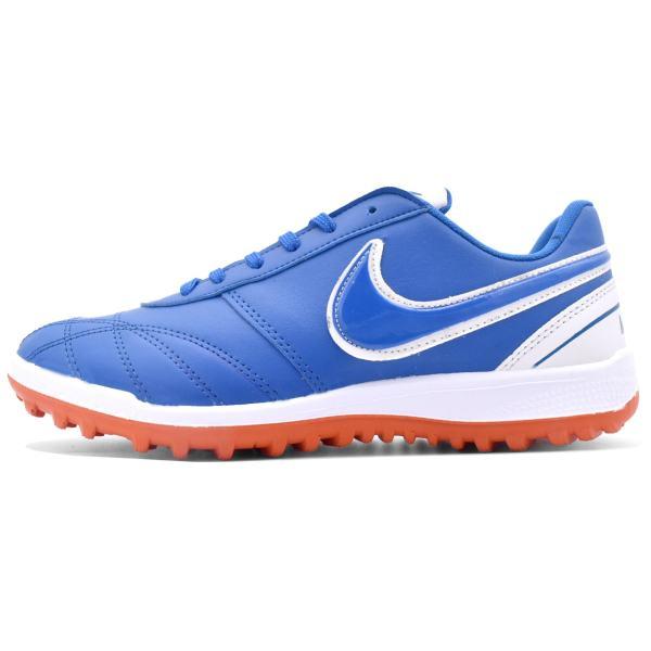 کفش فوتبال مردانه 078