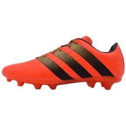کفش فوتبال مردانه کد AD130