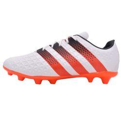 کفش فوتبال مردانه کد C-2234