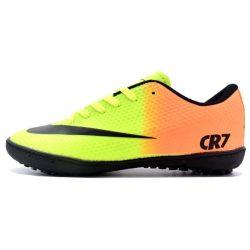 کفش فوتبال مردانه کد S212