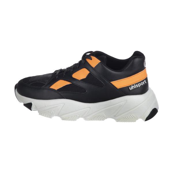 کفش مخصوص دویدن زنانه آلشپرت مدل WUH679-001
