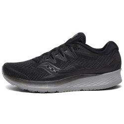 کفش مخصوص دویدن زنانه کلمبیا مدل ATS Trail LF92