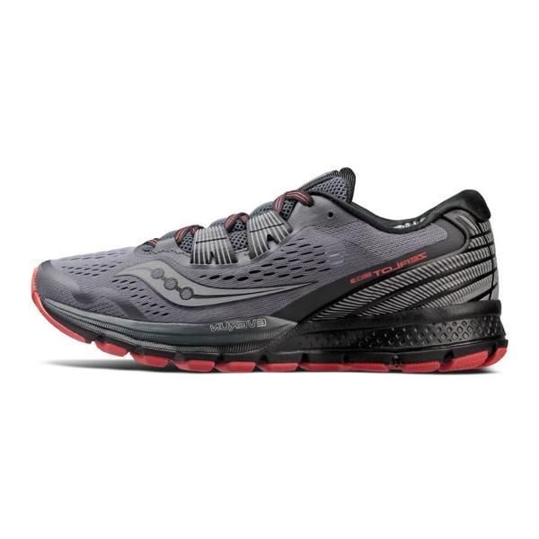 کفش مخصوص دویدن زنانه ساکنی مدل SAUCONY RIDE ISO2 کد S10514-35