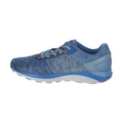 کفش مخصوص دویدن زنانه لینینگ مدل ARBM028-1
