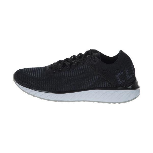 کفش مخصوص دویدن زنانه لینینگ مدل ARHM034-BB