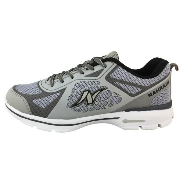 کفش مخصوص دویدن زنانه نهرین کد 1954