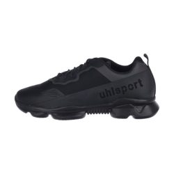 کفش مخصوص دویدن مردانه آلشپرت مدل MUH624-001