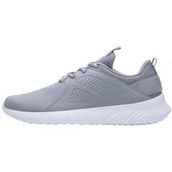 کفش مخصوص دویدن مردانه پیک مدل DE840291