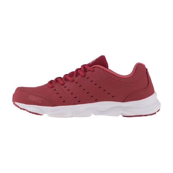 کفش مخصوص دویدن مردانه پیک کد DH520801