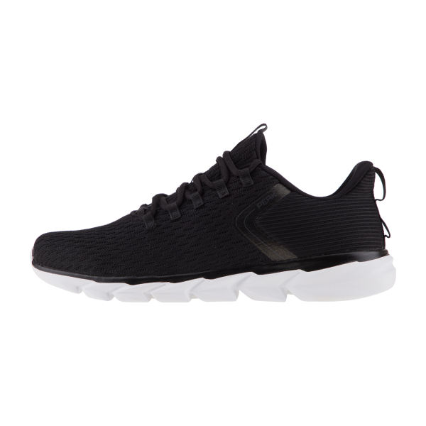 کفش مخصوص دویدن مردانه پیک کد DH831031